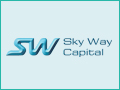 SkyWay Partner